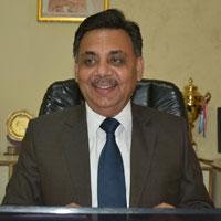 dr.rajul-dutt