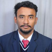 Kartik Rawat BCA 2019-20 Infosys