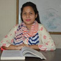 Namrata Bisht6