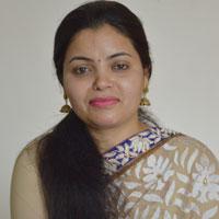 Priyanka-Deshwal5