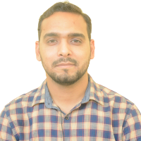 Ajeet_Negi-removebg-preview(1)_adobespark