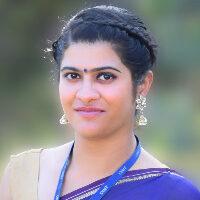 Shivangi Bhatia-02_adobespark