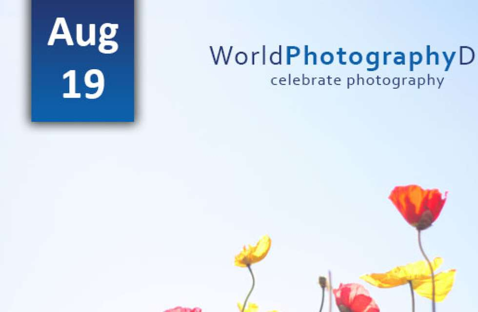 wold photograohy day 2015